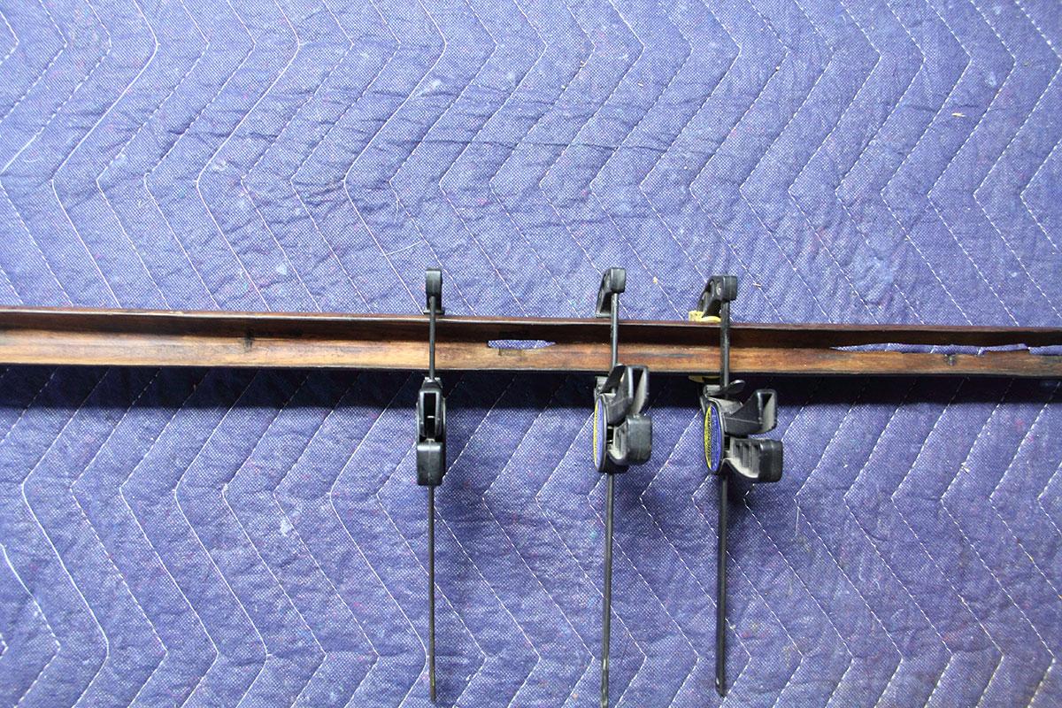 naval-history-center-firearms-5.jpg