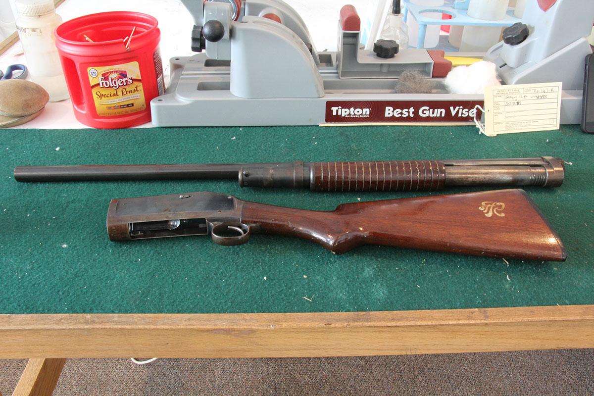 naval-history-center-firearms-11.jpg