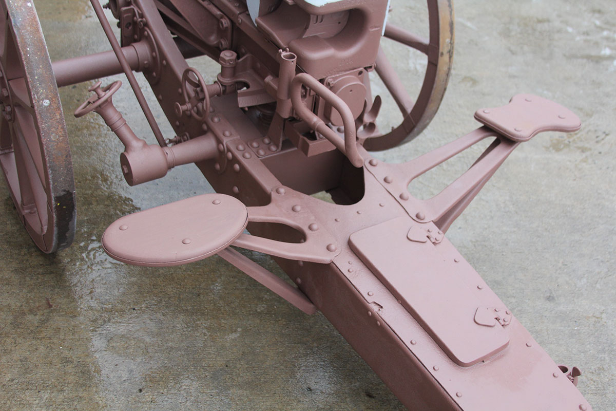 WWI-German-77-mm-QF-Artillery-10.jpg