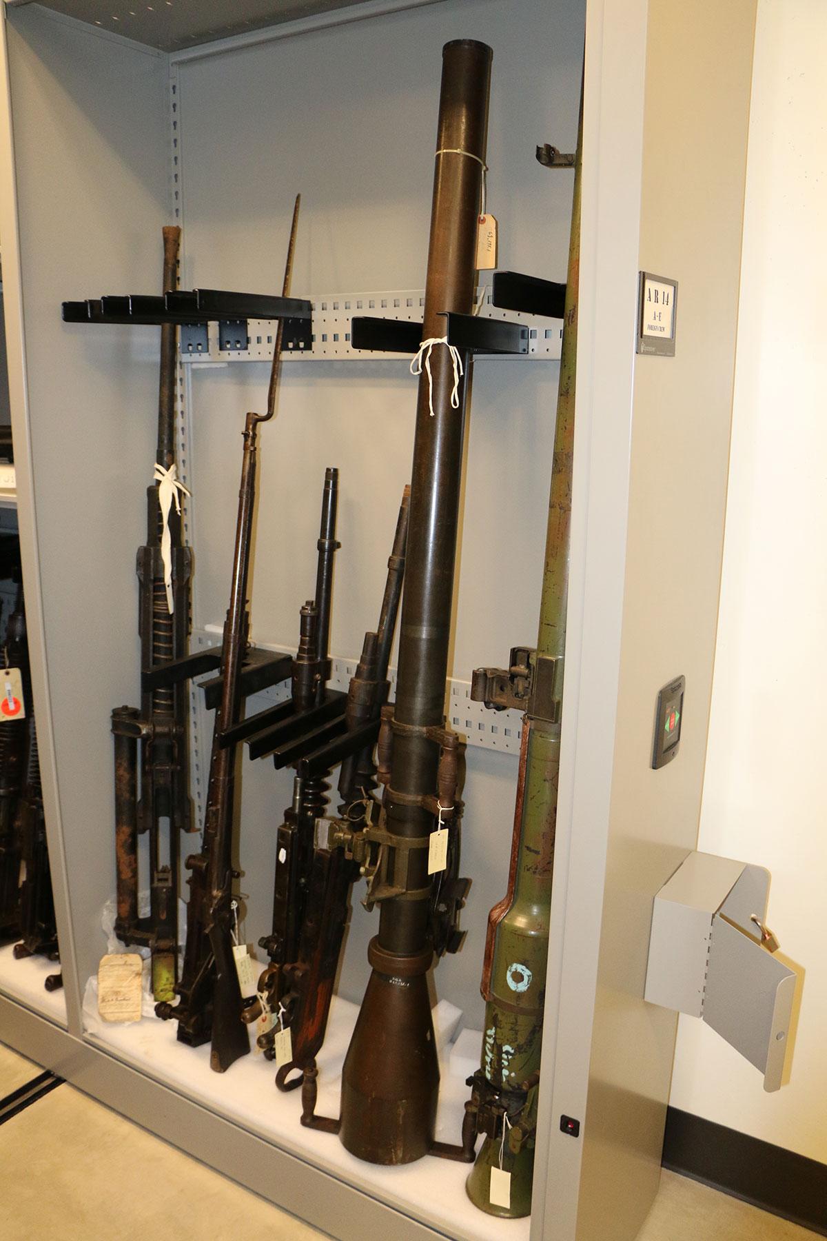 NMUSA-firearms-20.jpg