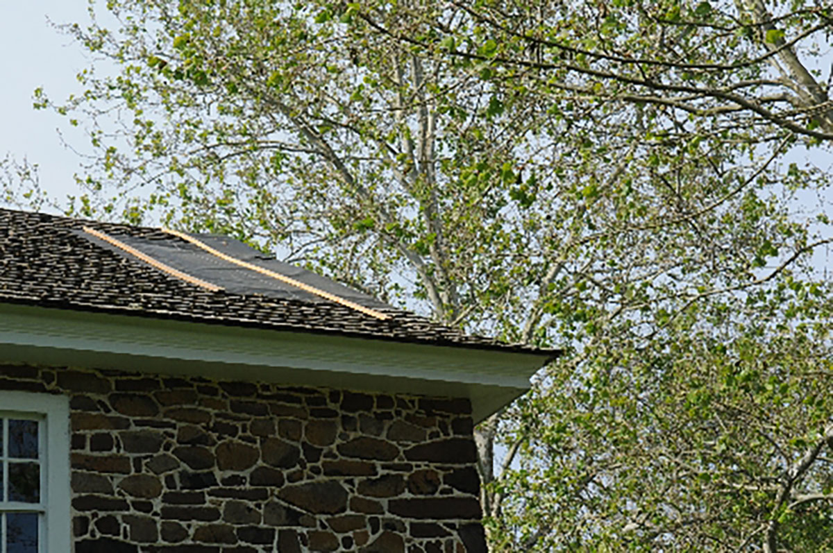 Daniel-Boone-Homestead-Damage.jpg