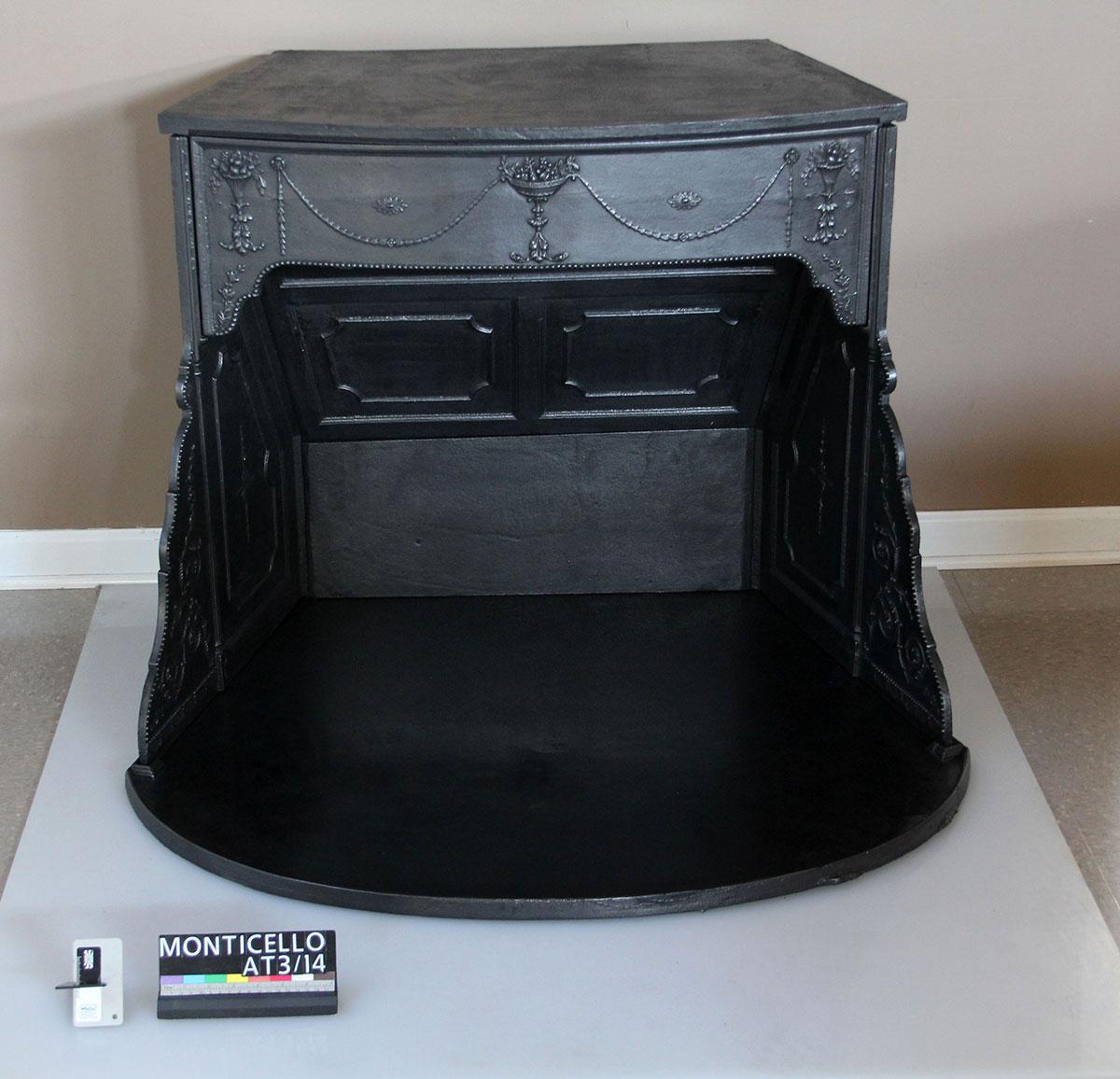 Monticello-stove-conservation-10.jpg