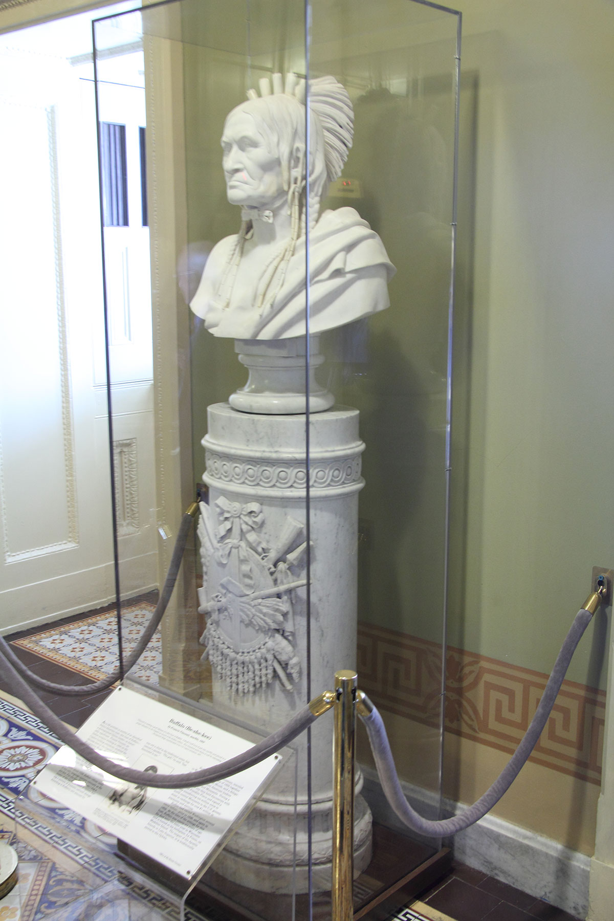 US-Senate-architectural-sculpture-conservation-2.jpg