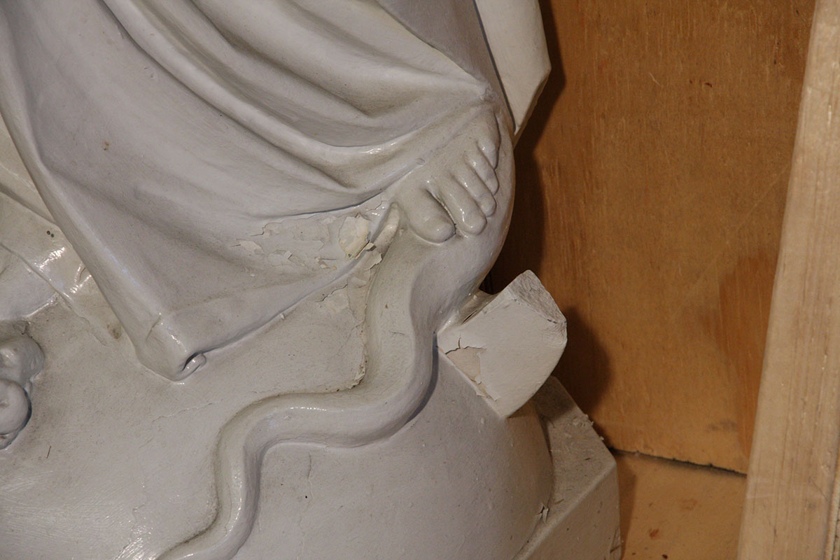 marble-sculpture-conservation-1.jpg