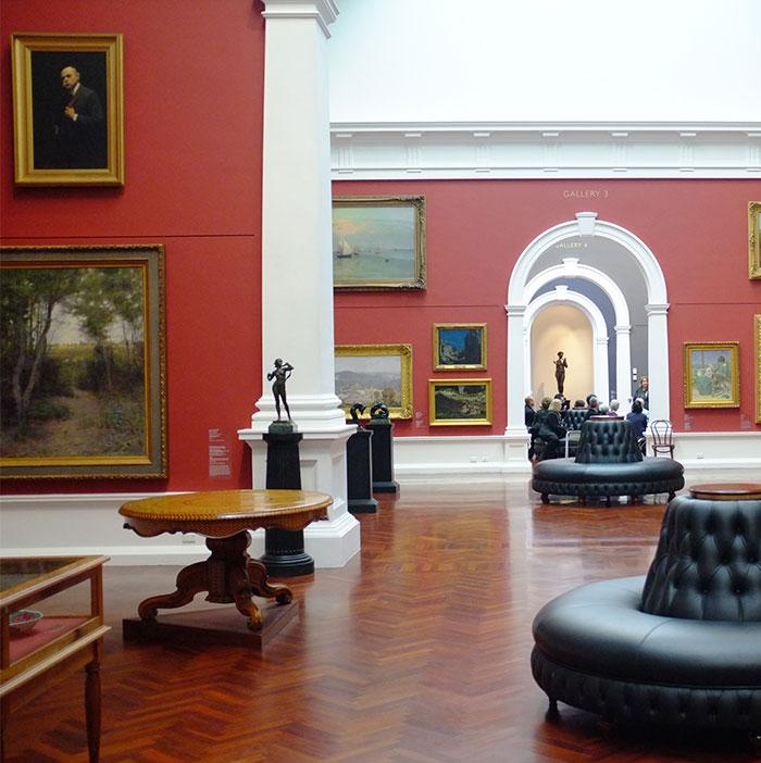 Museum-clients.jpg