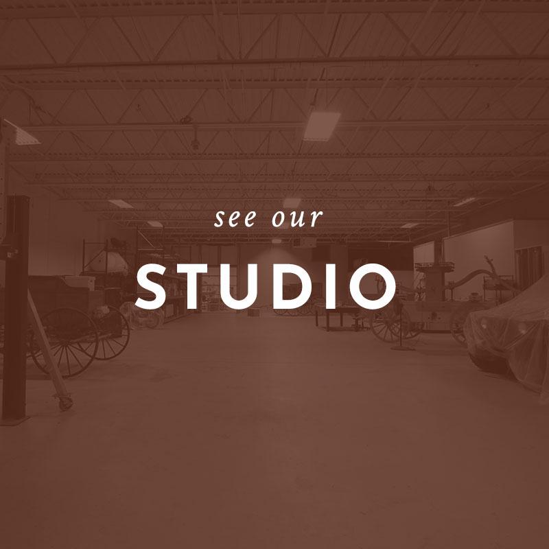 see-our-studio.jpg