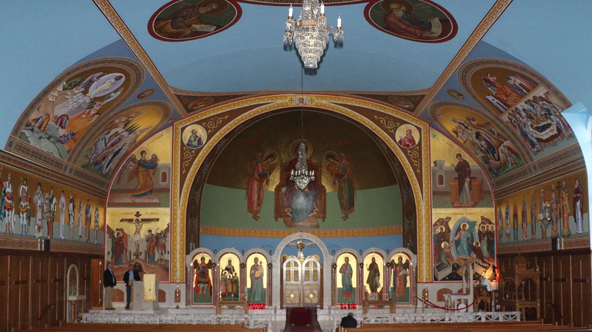 st-sophias-murals-3.jpg