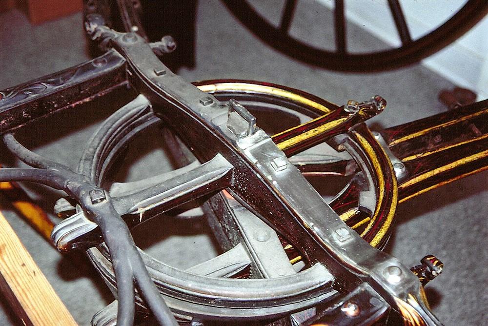 Neptune-Hose-Cart12.jpg