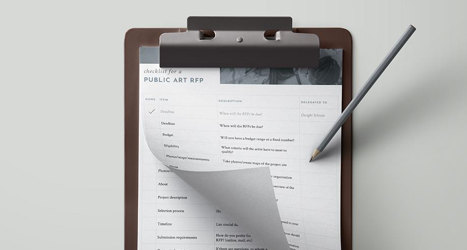 public-art-RFP-checklist_2.png