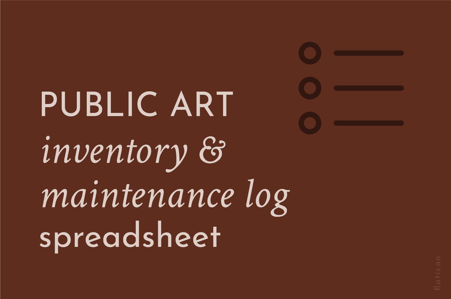 public-art-inventory-spreadsheet-29.jpg