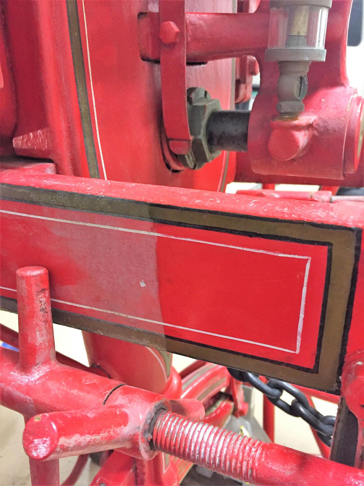 Nantucket-fire-pumper-2.jpg
