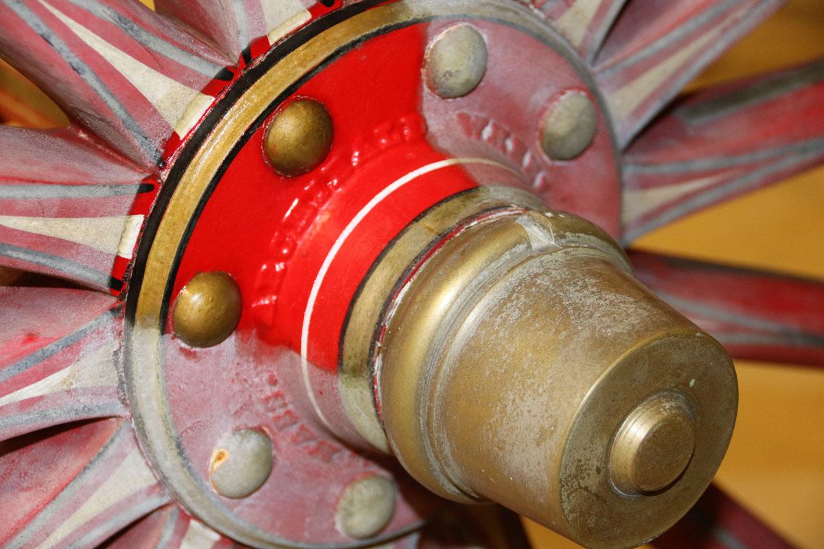 Nantucket-fire-pumper-4.jpg