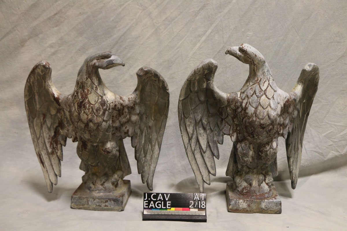 Lead-eagle-sculpture-02.jpg
