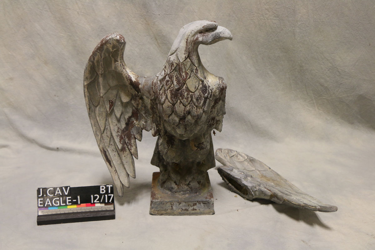 Lead-eagle-sculpture-05.jpg