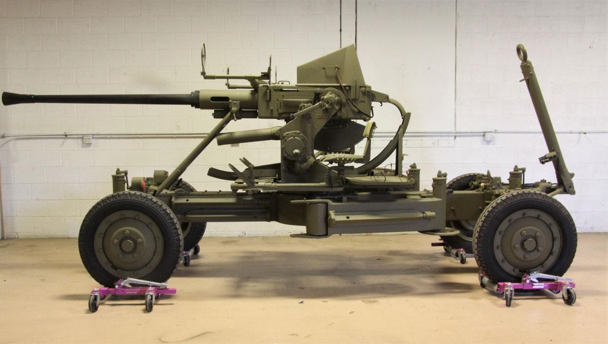 Bofors-gun-conservation-01.jpg