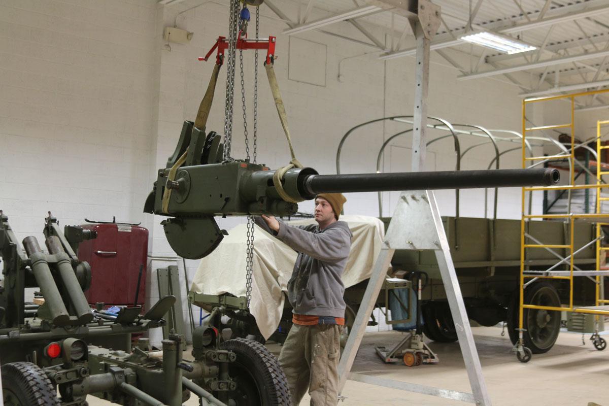 Bofors-gun-conservation-03.jpg