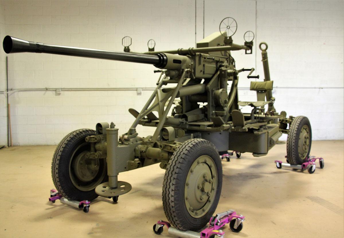 Bofors-gun-conservation-06.jpg