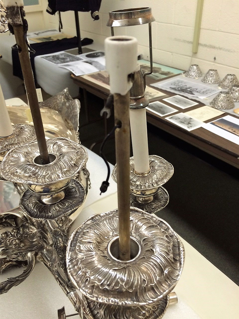 silver-restoration-conservation-treatment-2.jpg
