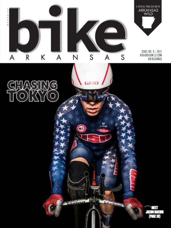 issue6.jpg