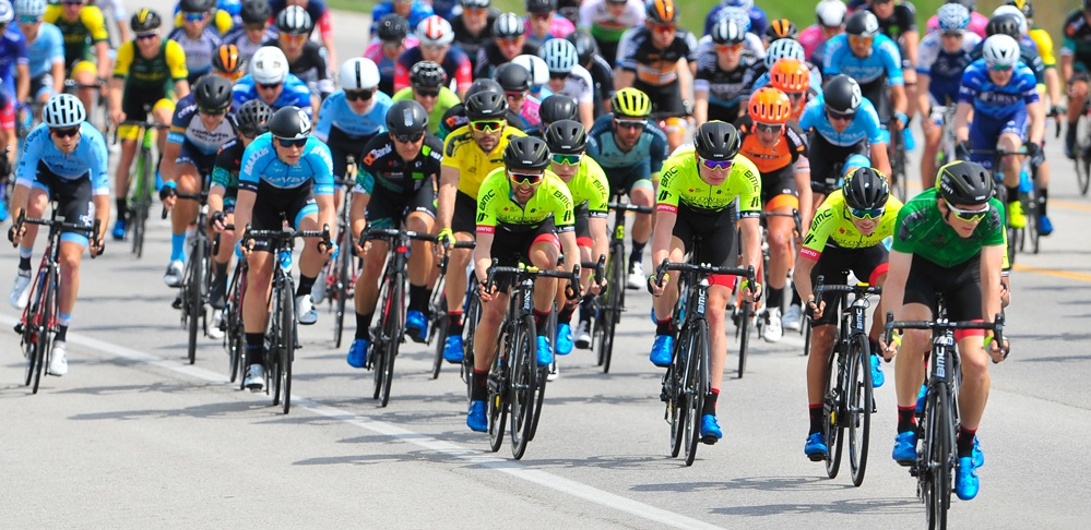 2019 Races + Events - The 2019 cycling calendar is chock full of enduros, gran fondos, gravel grinds, time trials, tours, marathons and more.