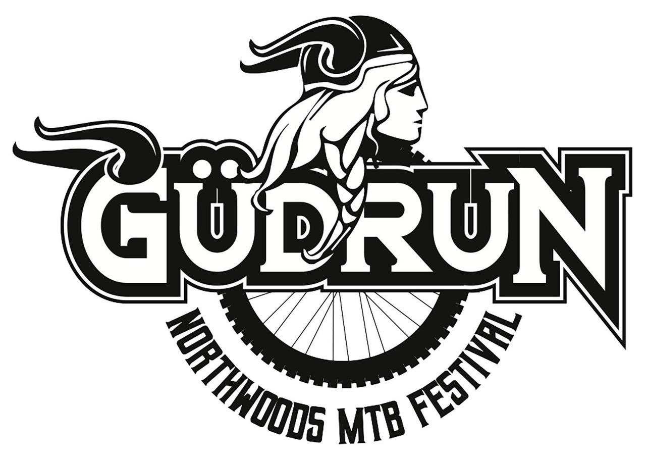 hst.19.trail.gudrun-logo3.jpeg