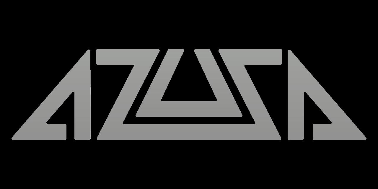 Azusa Logo-08 white.png