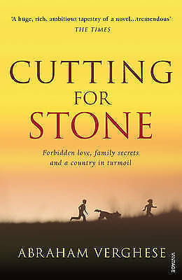 cutting for stone.jpg