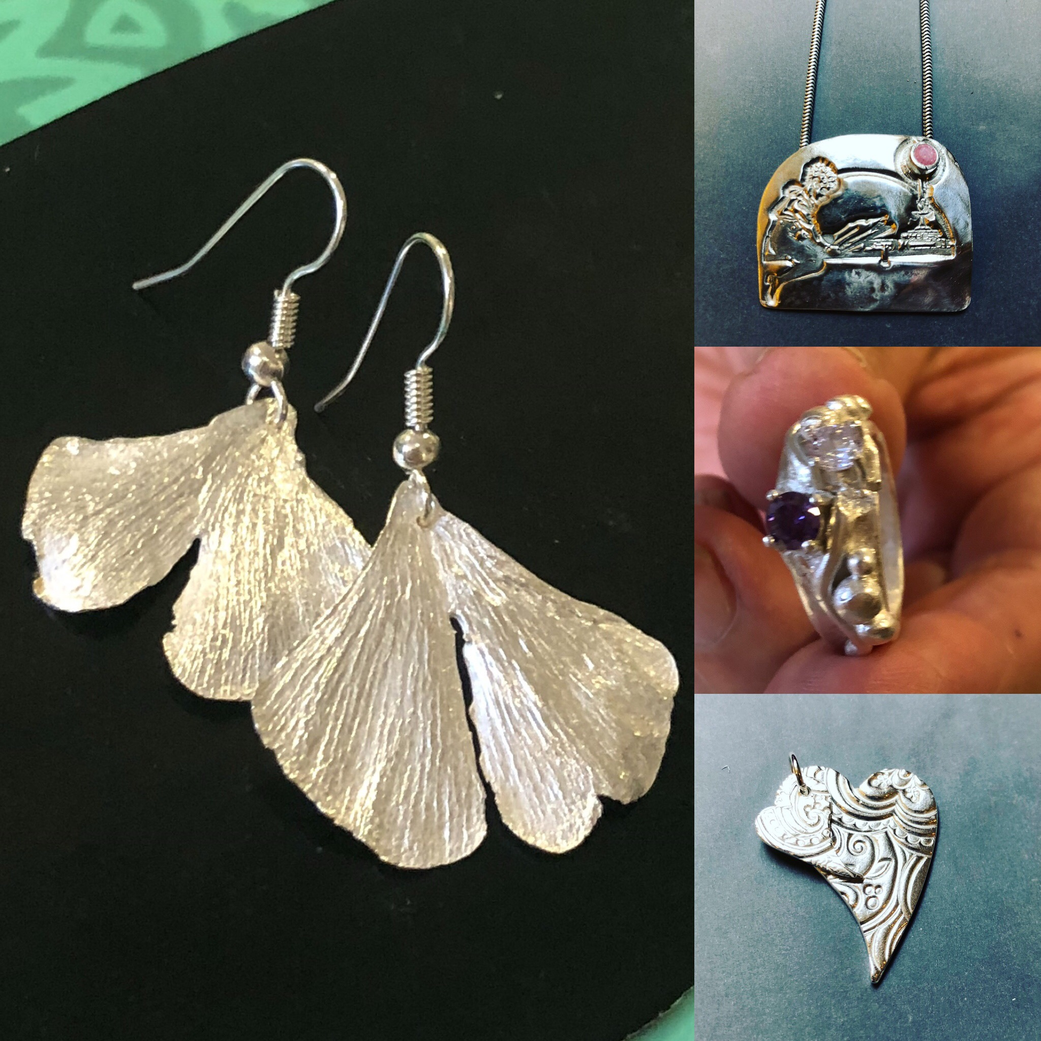 Liz jewellery samples.JPG