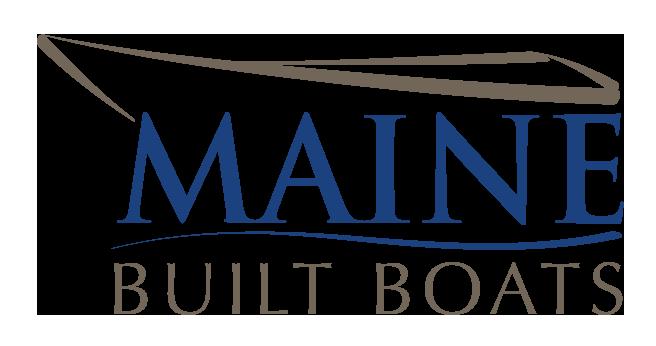 MBB-logo-new.png