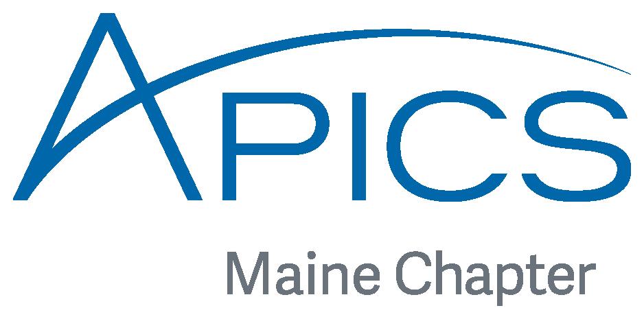 APICSMaine_Chapter_V_CMYK.png