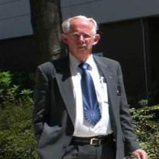 "2009Robert ""Bob"" KingKing Precision, LLC -"