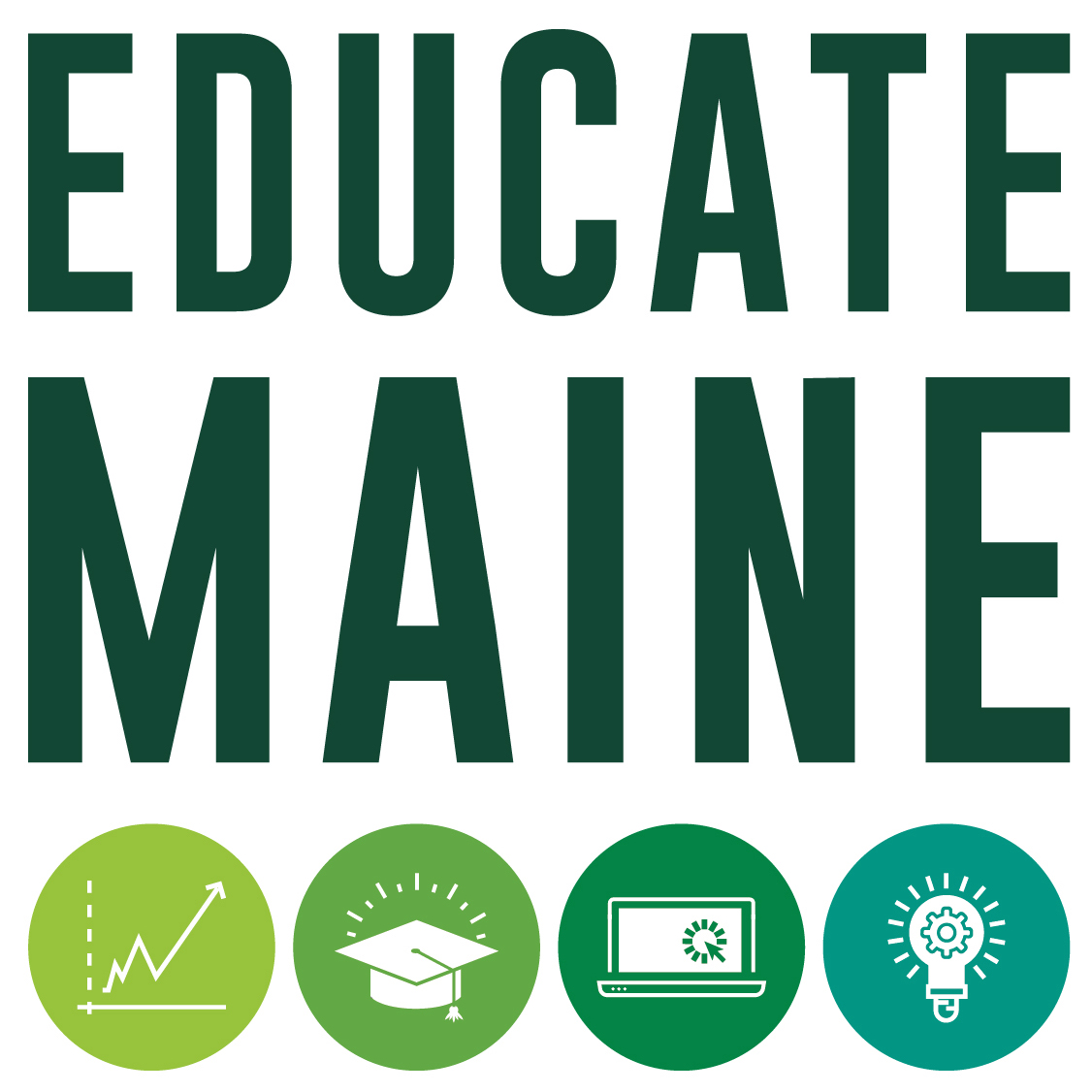 Educate-Maine-Final-Logo-RGB-01.jpg