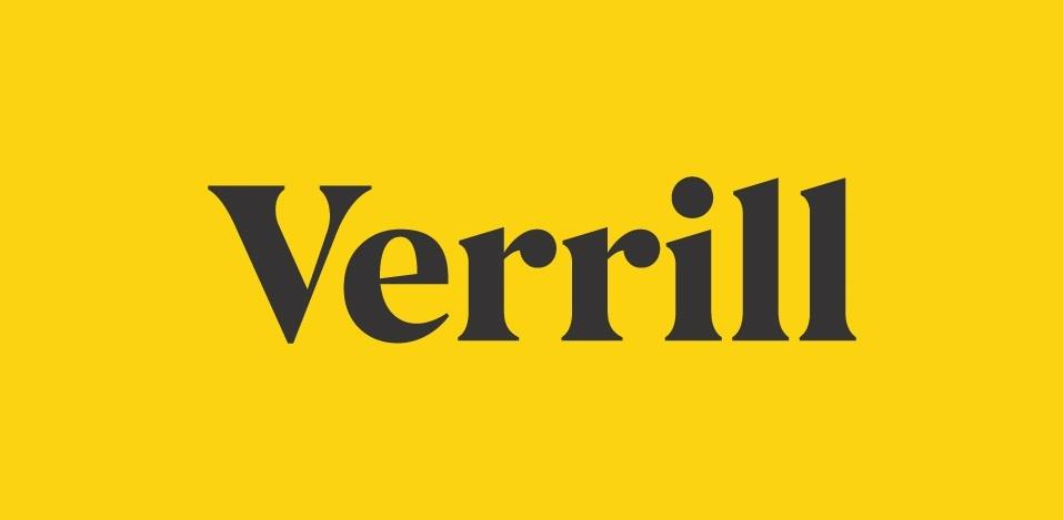 Verrill.jpg