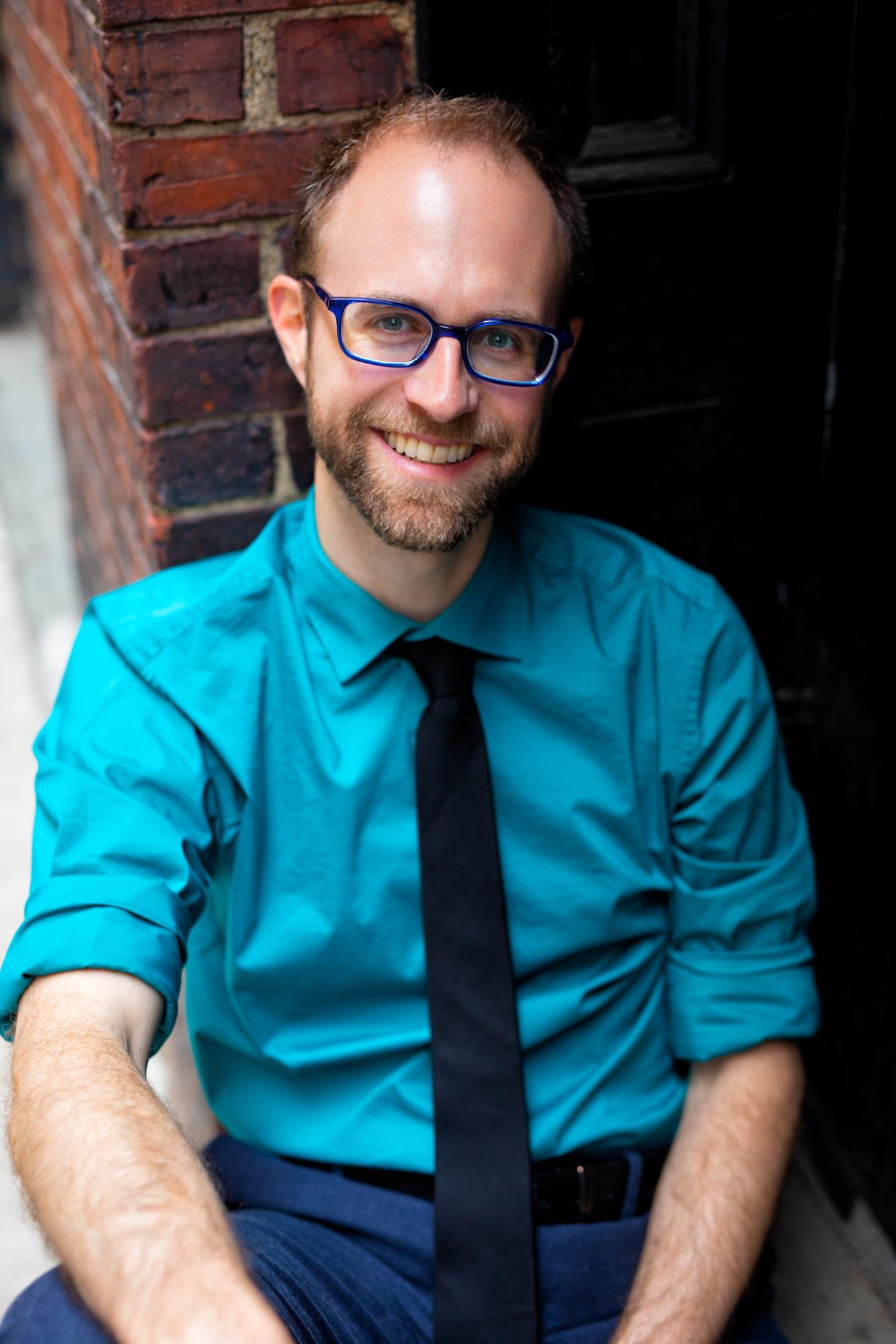 Photo by   Robert Torres.   www.roberttorresphotography.com