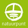 natuurpunt-logo.png