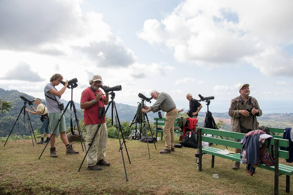 international-guests-enjoying-raptors-Batumi-birdwatching-festival-picture-Johannes-Jansen-BRC-2017.jpg