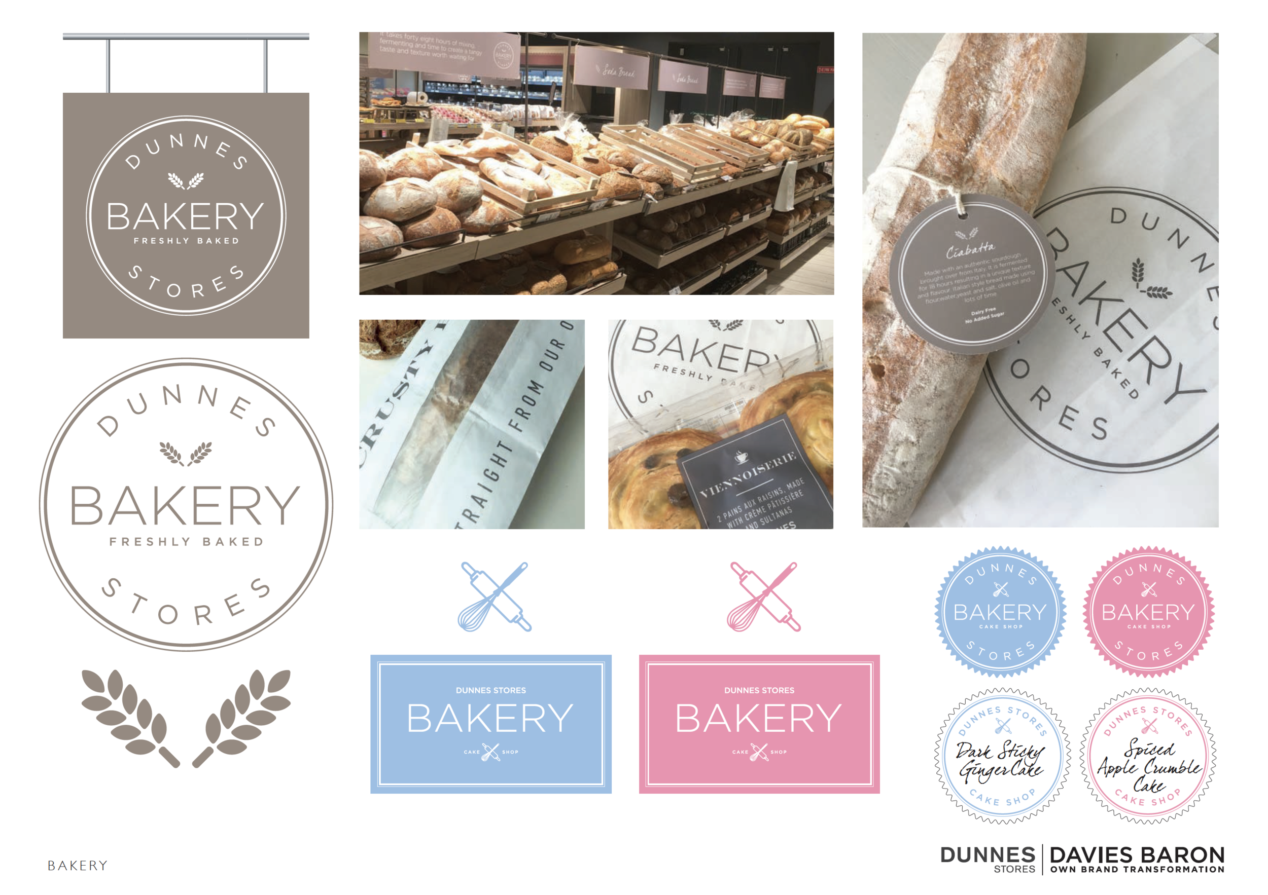 3 Dunnes Stores Bakery Brand Design.png