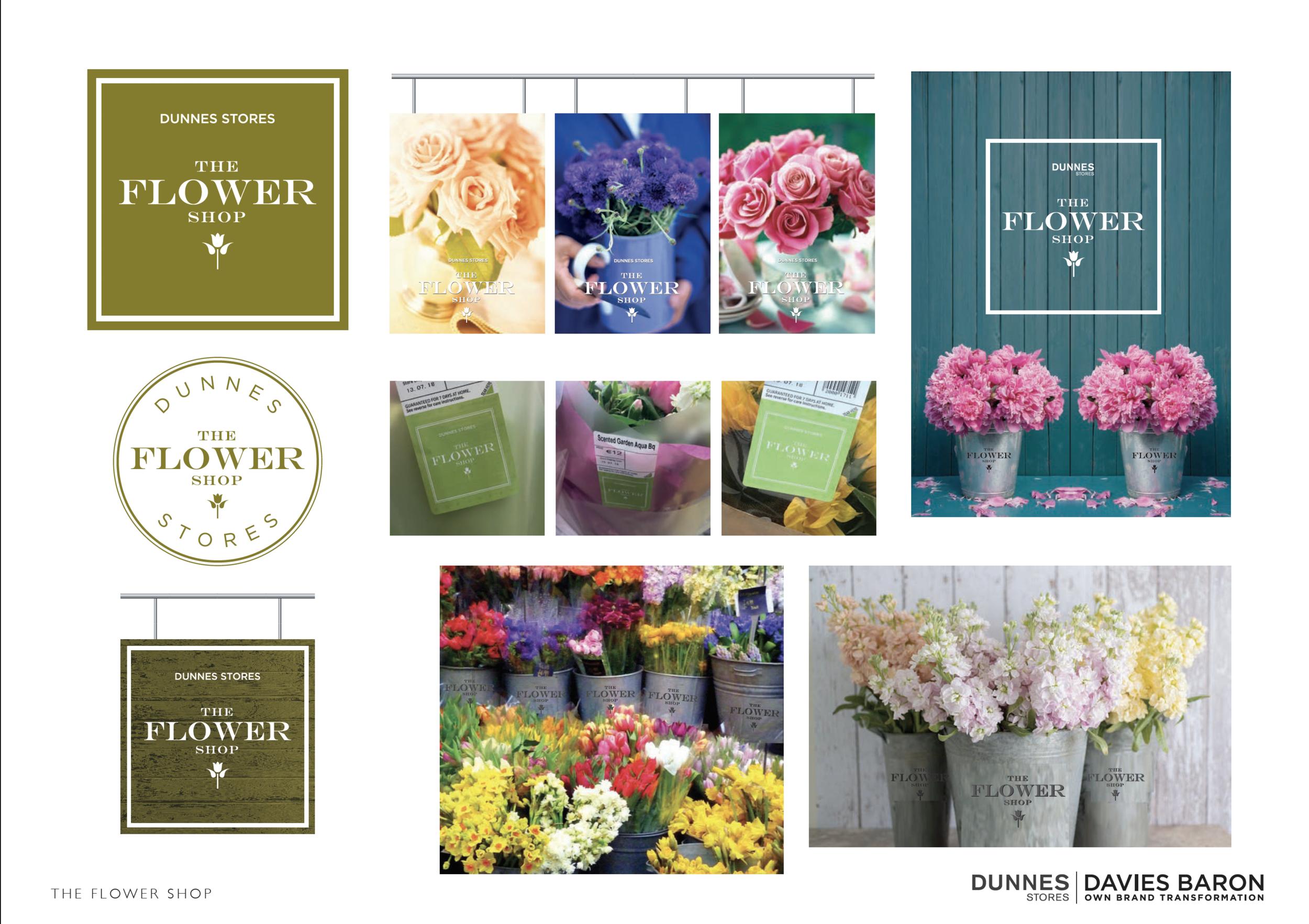 4 Dunnes Stores Flower Shop branding.png