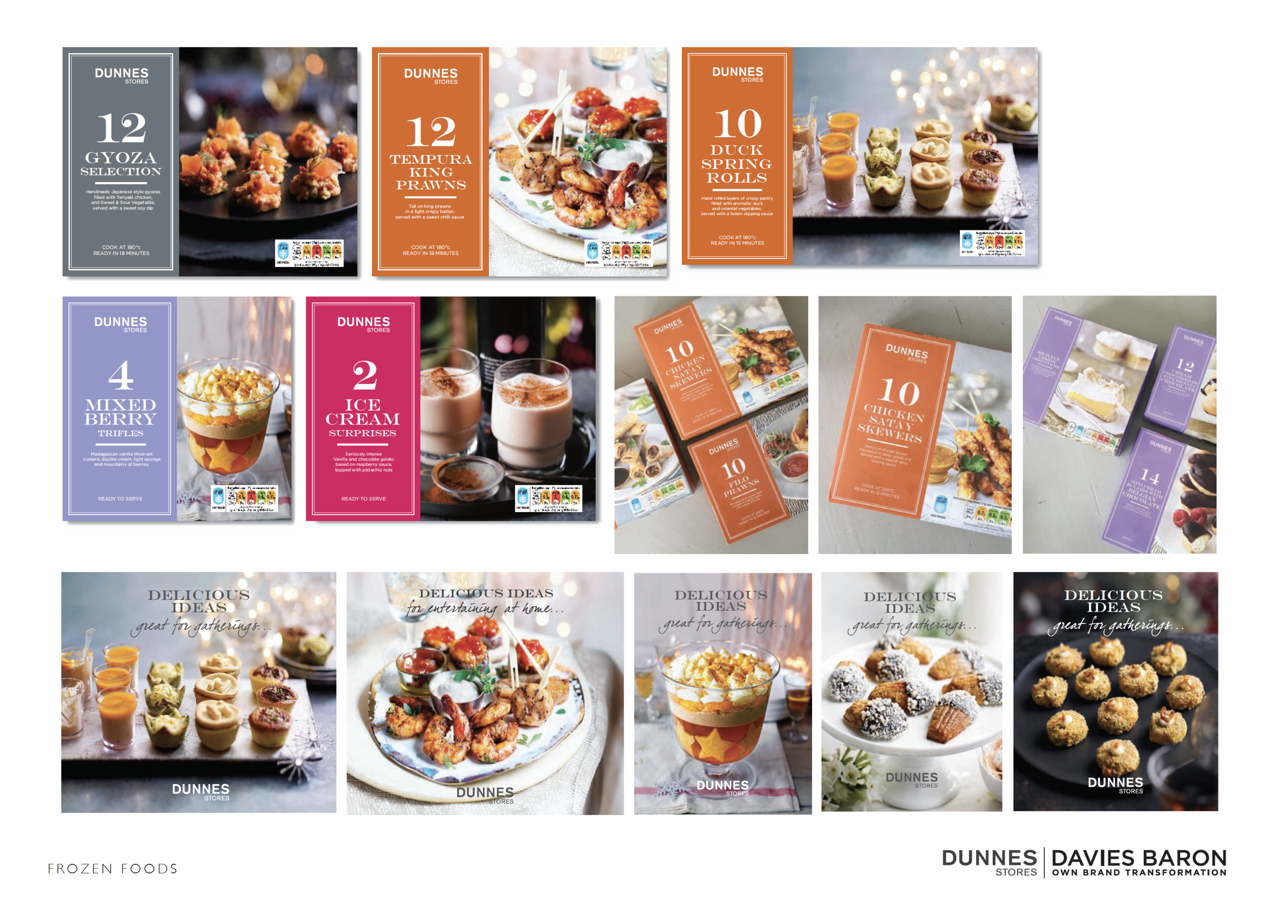 6 Dunnes Stores party food design.png