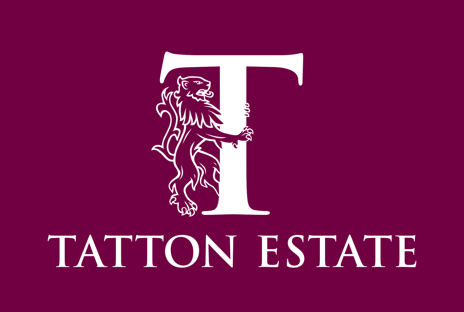 Tatton-Estate.jpg