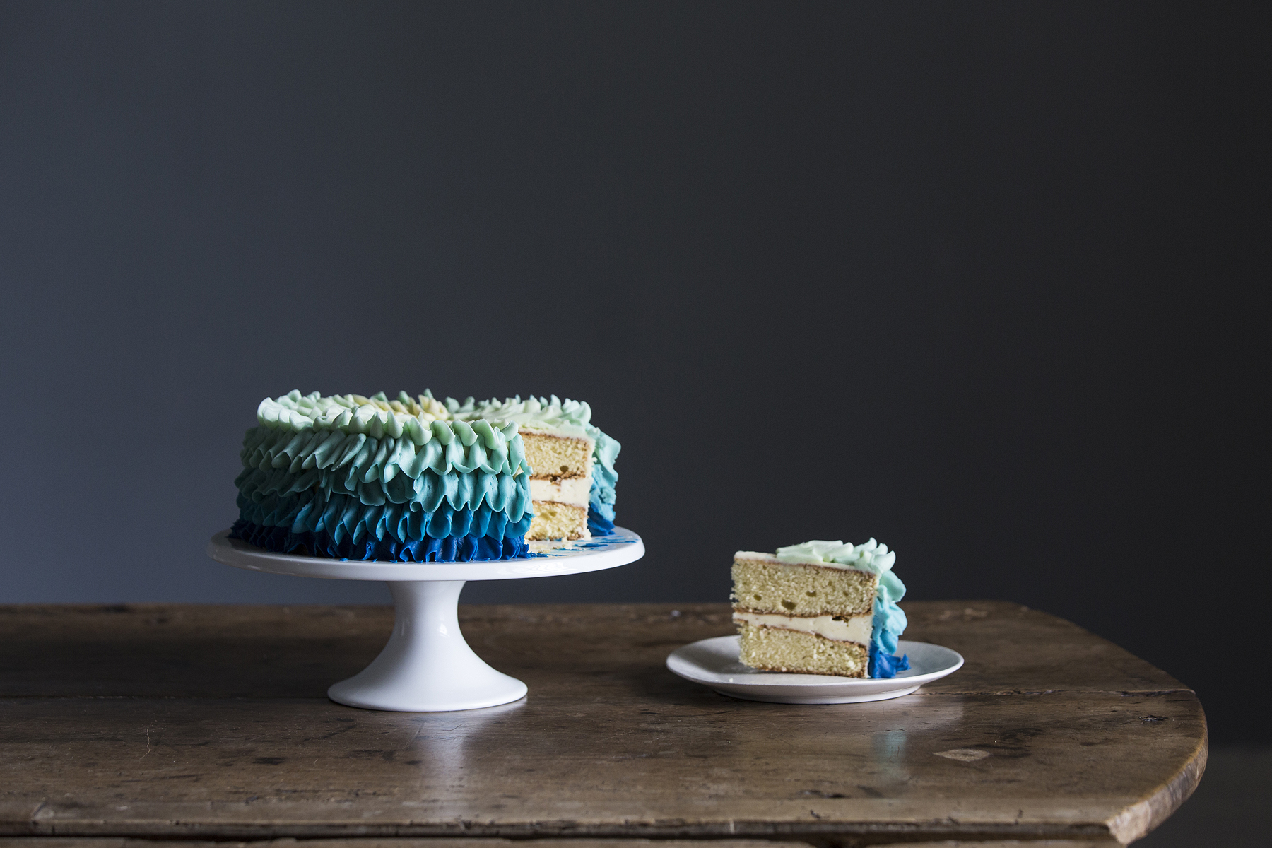 Food Photography & Styling Catherine Frawley