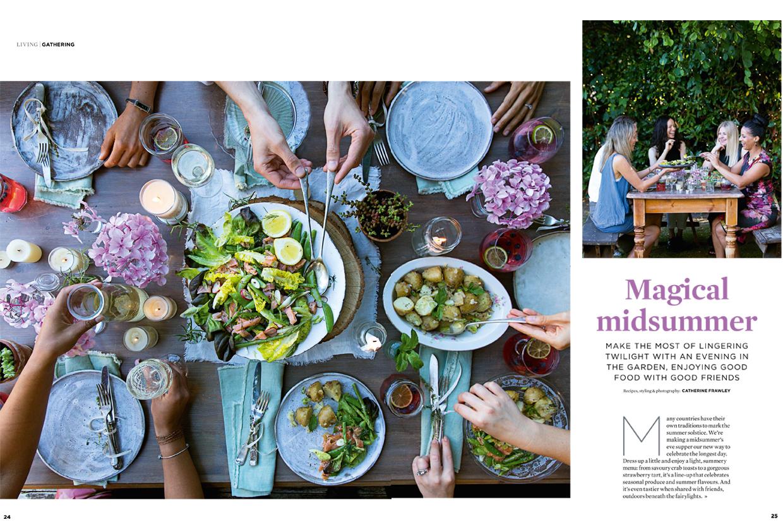 The Simple Things Midsummer 1-2.jpg