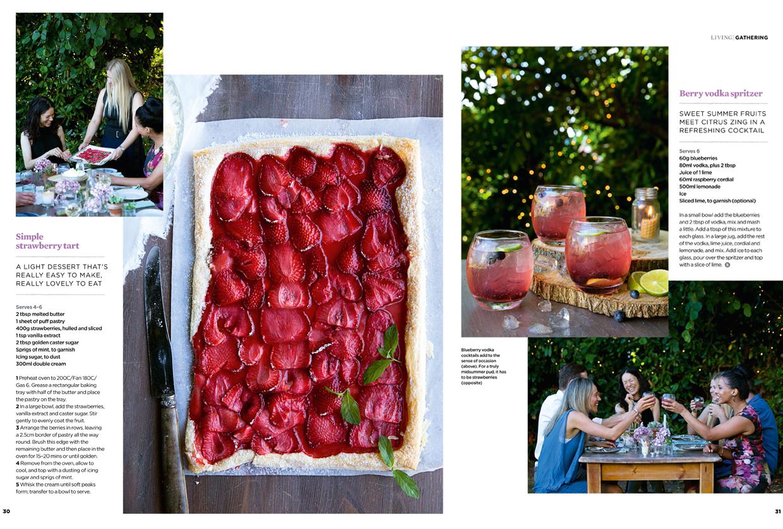 The Simple Things Midsummer 7-8.jpg