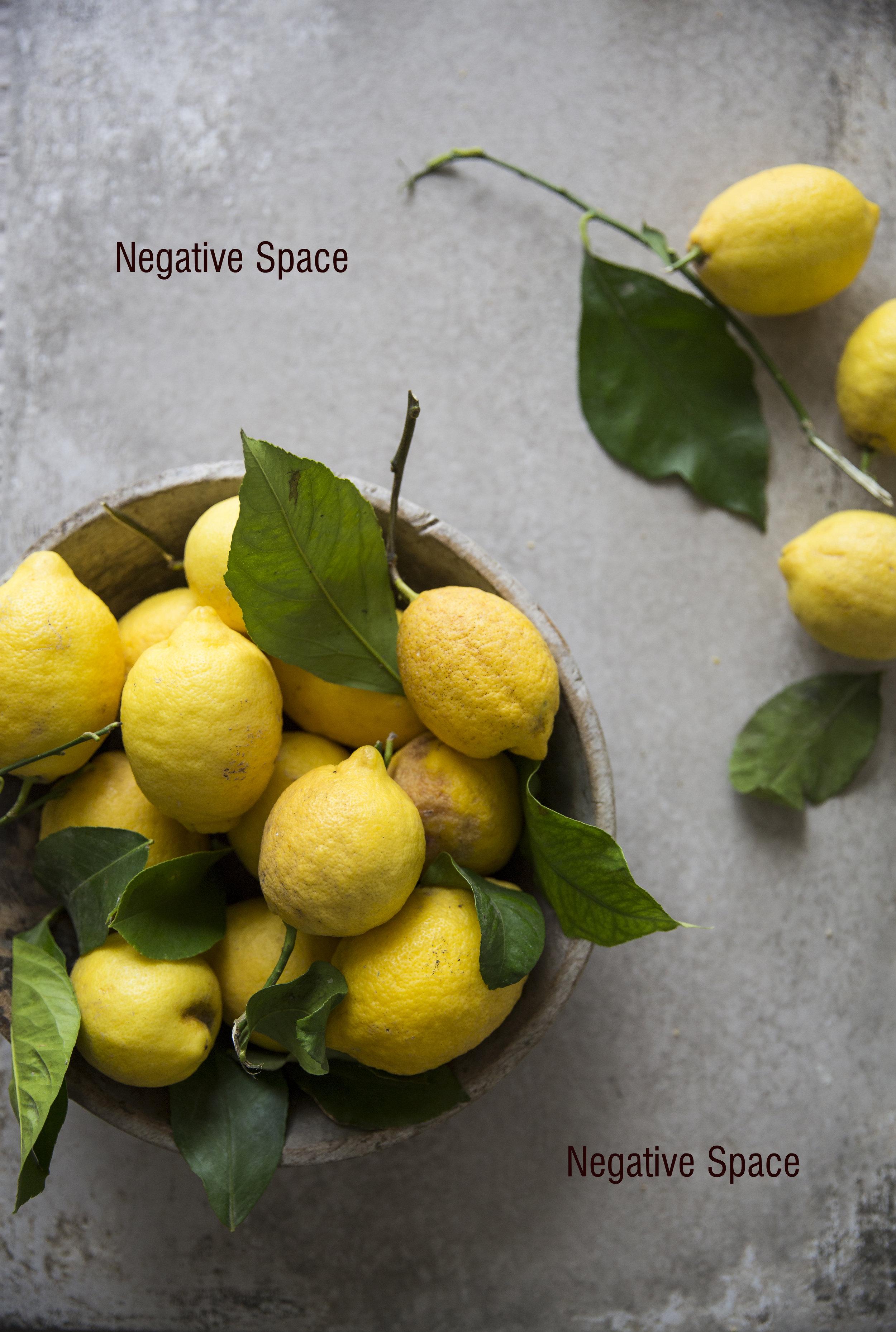Negative Space Lemons.jpg