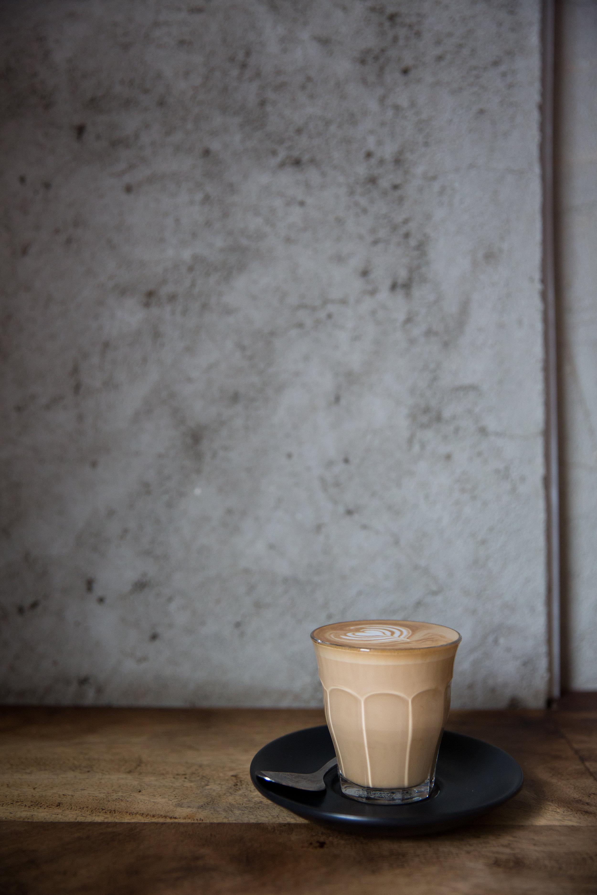 Singapore Coffee.jpg