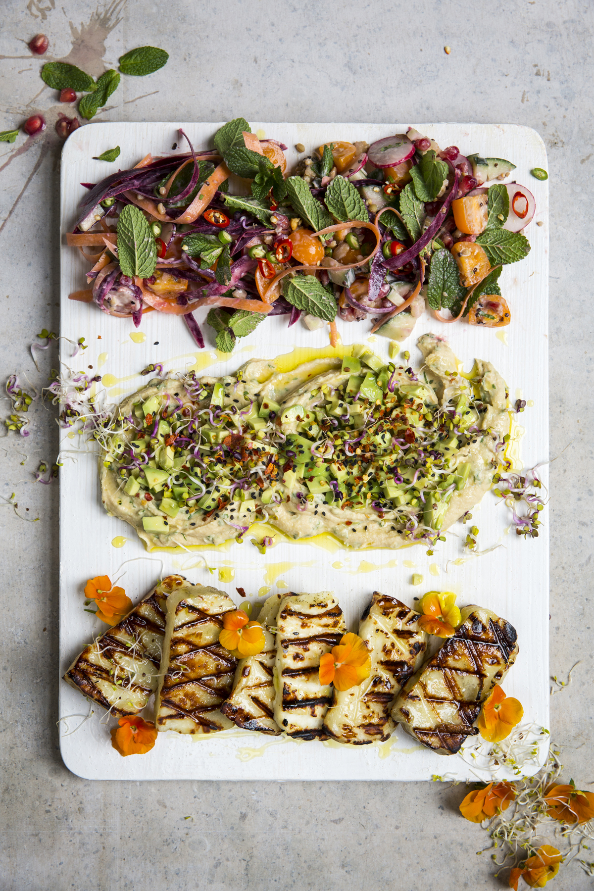 Halloumi Avo Hummus Salad.jpg