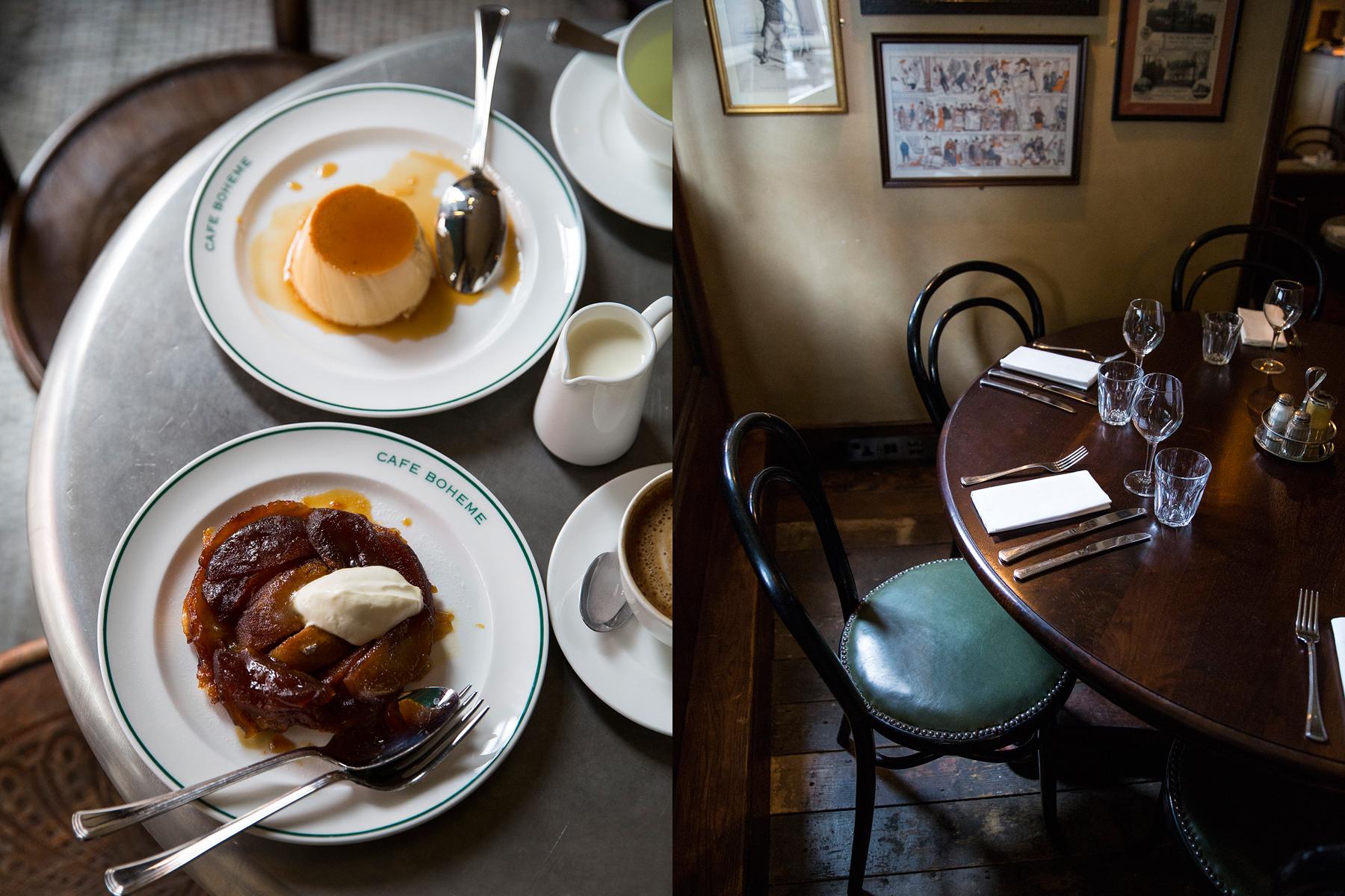 Cafe Boheme DPS 4.jpg