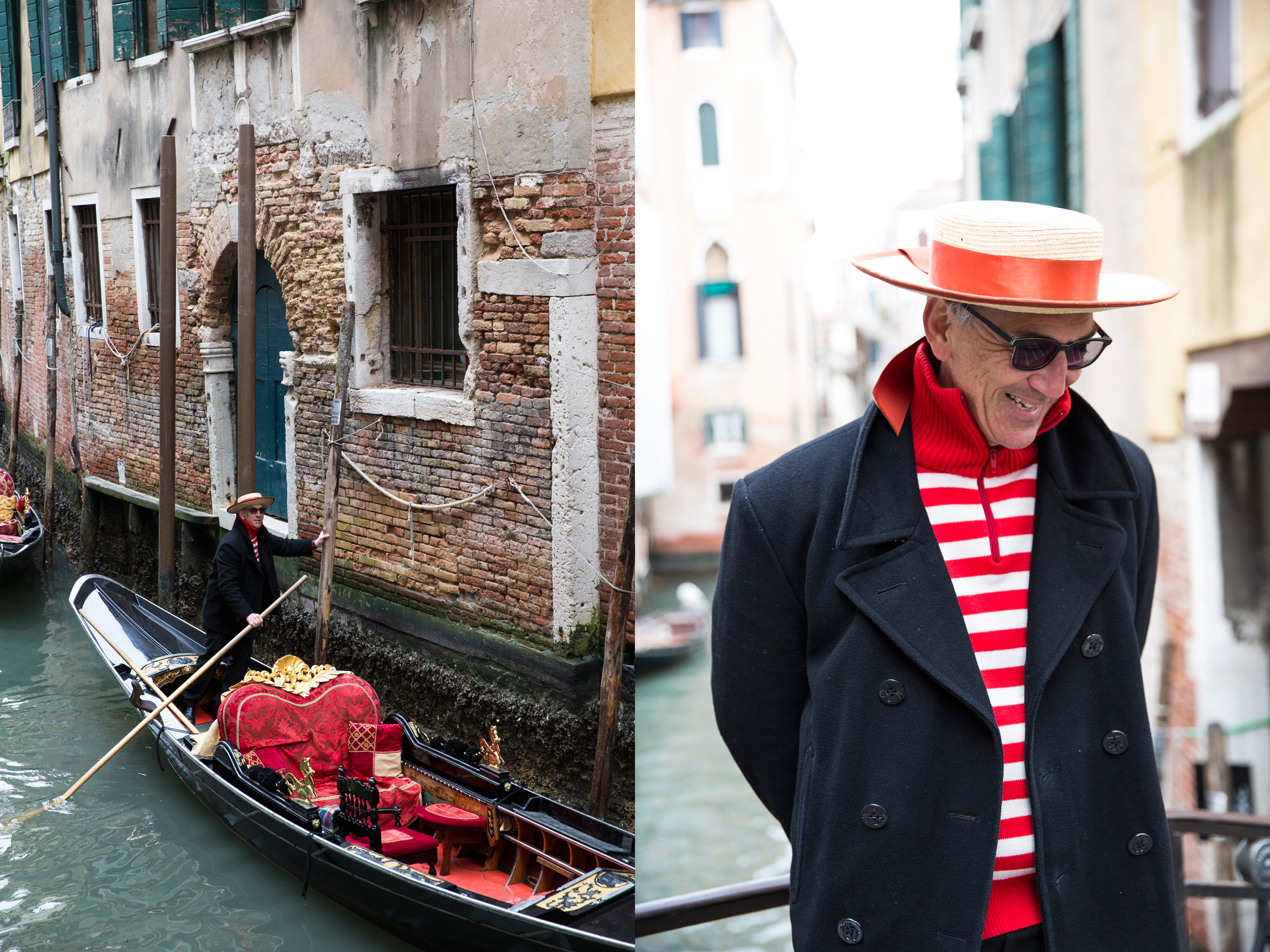 Venice Gondola & Driver DPS .jpg