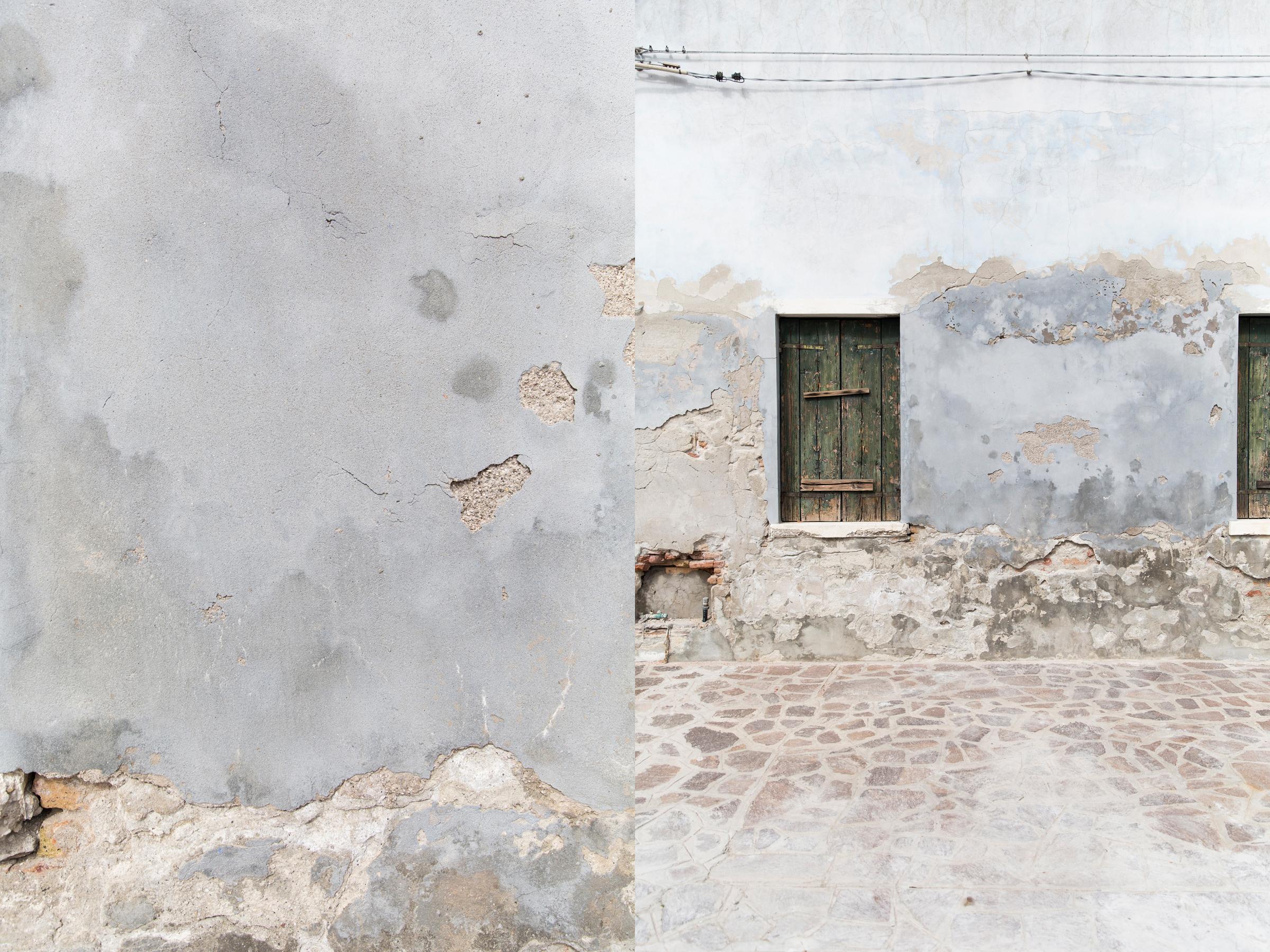 Venice Burano Blue Walls DPS .jpg