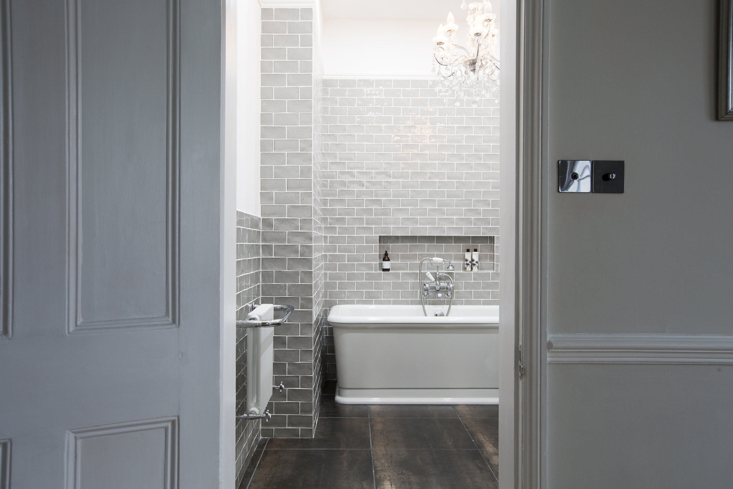 Uplands West Family Bathroom_01.JPG